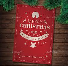 Free Holiday Greeting Card Templates 14 Holiday Card Templates Psd Ai Free Premium Templates