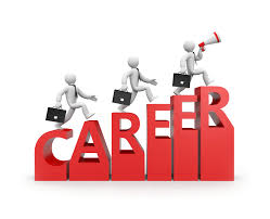 how to advance your career margaret buj interview coach advance career