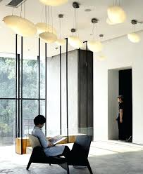 contemporary asian furniture. Contemporary Asian Furniture Elegance Lighting 1 Design E