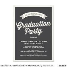 masters degree graduation announcement wording designs 8th grade graduation party invitations plus junior high