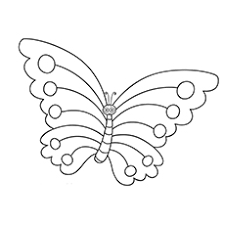 I am sure these insect coloring pages will come in handy this upcoming weekend. Top 17 Free Printable Bug Coloring Pages Online