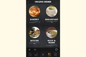 app order