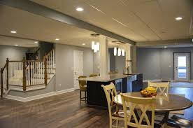 NJ Basement Remodeling Style Mysticirelandusa Basement Ideas Extraordinary Basement Remodeling Nj