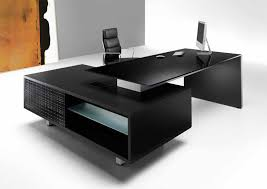 executive office desk with return. Contemporary Executive Modi Plus On Executive Office Desk With Return
