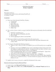 Unique Proper Resume Format Memo Header