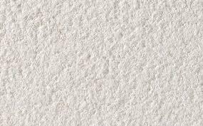 limestone tile texture. Delighful Texture Bush Hammered Limestone Texture Tile Tile Suppliers  Textured Carpet Throughout Texture N