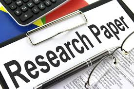 Little Known Ways To Write A Research Paper Introduction