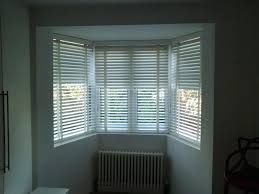 Square Bay Window Vertical Blinds Ideas  YouTubeBay Window Vertical Blinds