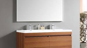 contemporary bathroom vanity sets. terrific bathroom vanities buy vanity furniture cabinets rgm modern cabinet contemporary sets