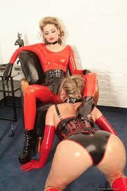 157 best Mistress Maid images on Pinterest