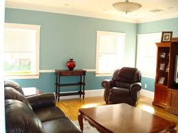 Living Room Wall Paint Color