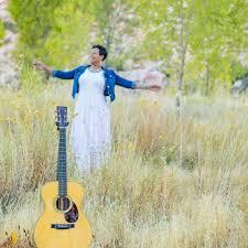 Kay Ashley Music - Worship Leader, Singer Song Writer