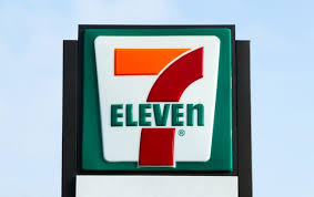 R 448a Pt Chart 7 Eleven Says Goodbye To R 404a Refrigerant Hq