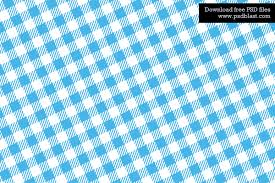 Tablecloth Pattern Awesome Seamless Tablecloth Background Psdblast