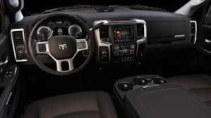 2018 dodge ram. delighful ram the owner of the 2018 dodge ram  on dodge ram i