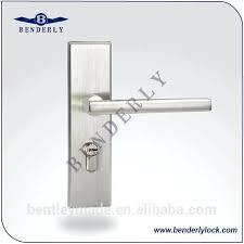 types of bathroom door locks. full image for types of bathroom door locks suppliers and manufacturers :