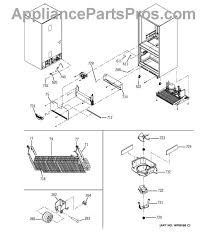 waffle iron wiring diagram waffle trailer wiring diagram for waffle maker wiring diagram
