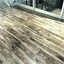 vinyl plank flooring cost laying over tile tiles bathroom floor