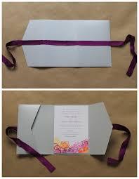 best 25 diy wedding linens ideas on pinterest Wedding Paper Divas Ombre Forest wedding paper divas diy pocket folds Wedding Hairstyles