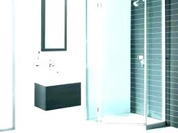 medium size of bathtub shower combination units tub combo canada by unit ts one piece bathrooms