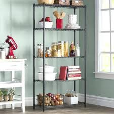 how to cover wire shelving renew shelf covering for shelves how to cover wire shelving