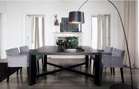 Esstisch Attraktiv Sessel Modern Idee Charmant Ahnung Ikea Mit