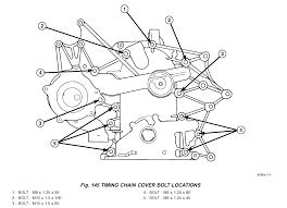 2004 Dodge Intrepid Battery Diagram