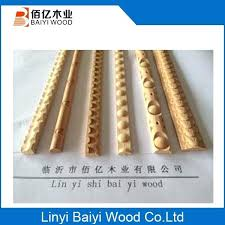 home design decorative wood trim for furniture decorative hand carved wood wall molding moulding on com