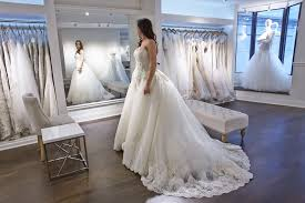 Dimitras Bridal Couture Shopping In Gold Coast Chicago