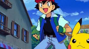 Why the Pokemon Anime is the Most Successful Adaptation of a Videogame Ever