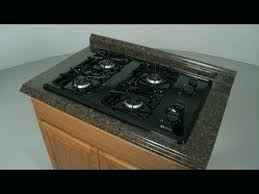 replacement glass cooktops whirlpool glass stove top replacement awesome stove heating element not working repair parts