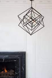 Best 25+ Small chandeliers ideas on Pinterest   West elm bar ...
