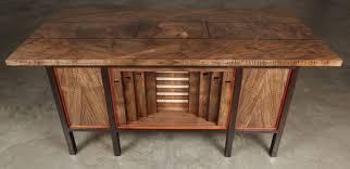 Desks Secret partment Furniture Plans Safes That Look Like