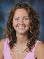 Kimberly R. Smith, MD | Department of Emergency Medicine | ECU