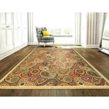 allen and roth area rugs contemporary paisley area rug contemporary paisley design modern beige area rug allen and roth area rugs