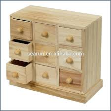unfinished wood chest of drawers wooden chest of unfinished chest of drawers ideas good unfinished chest unfinished wood chest