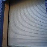 norman garage doorNorman Overhead Garage Door  halflifetrinfo