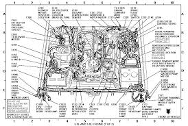 c230 m111 engine diagram motorcycle schematic images of c m engine diagram 1994 ford e engine diagram 1994 home wiring diagrams