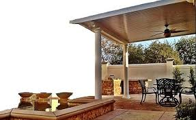 DIY Alumawood Patio Cover Kits Shipped Nationwide