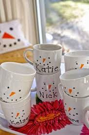 Best 2014 Christmas Gift Ideas  Home Decorating Interior Design 2014 Christmas Gifts