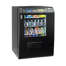 Mini Vending Machines
