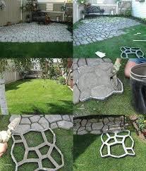 inexpensive patio designs. Beautiful Backyard Ideas On A Budget Patio Designs Best Inexpensive .