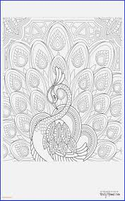 Halloween Coloring Pages Pdf Para Colorear 12 Cute Halloween
