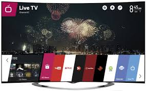 lg tv 2015. best oled tv 2017 - lg electronics 65ec9700 65-inch 4k ultra hd 3d curved smart youtube lg tv 2015