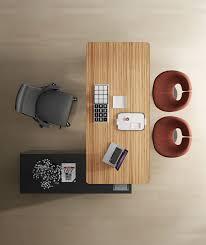 desk tops furniture. simple tops modern furniture top view  google search on desk tops furniture e