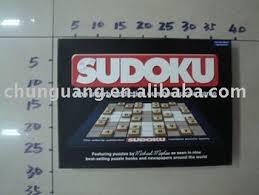 Sudoku Board Game Wooden Wooden Sudoku Board Game Buy Wooden Sudoku Board GameWooden 52