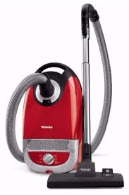 the miele complete c2 hard floor canister vacuum cleaner is designed to clean hardwood floors as