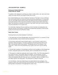 Cna Duties Resume Fascinating Fine Design Job Resume Duties Cna Private Duty Sample Mmventuresco