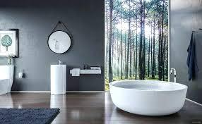 rustic bathroom rugs vanities clearance 3 piece rug sets 2 light fixtures for bathrooms furniture cabin