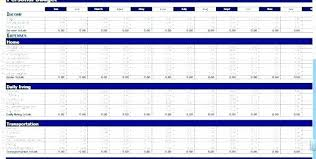 Employee Time Sheets Excel Excel Employee Time Tracking Template Templates Free Sample